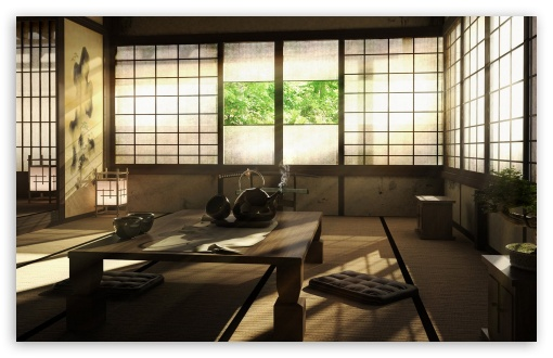 Japan Room HD wallpaper for Wide 16:10 5:3 Widescreen WHXGA WQXGA WUXGA WXGA WGA ; HD 16:9 High Definition WQHD QWXGA 1080p 900p 720p QHD nHD ; Standard 4:3 5:4 3:2 Fullscreen UXGA XGA SVGA QSXGA SXGA DVGA HVGA HQVGA devices ( Apple PowerBook G4 iPhone 4 3G 3GS iPod Touch ) ; Tablet 1:1 ; iPad 1/2/Mini ; Mobile 4:3 5:3 3:2 16:9 5:4 - UXGA XGA SVGA WGA DVGA HVGA HQVGA devices ( Apple PowerBook G4 iPhone 4 3G 3GS iPod Touch ) WQHD QWXGA 1080p 900p 720p QHD nHD QSXGA SXGA ;