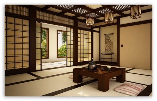 Japan Room 2 HD wallpaper for Wide 16:10 5:3 Widescreen WHXGA WQXGA WUXGA WXGA WGA ; HD 16:9 High Definition WQHD QWXGA 1080p 900p 720p QHD nHD ; Standard 4:3 5:4 3:2 Fullscreen UXGA XGA SVGA QSXGA SXGA DVGA HVGA HQVGA devices ( Apple PowerBook G4 iPhone 4 3G 3GS iPod Touch ) ; Tablet 1:1 ; iPad 1/2/Mini ; Mobile 4:3 5:3 3:2 16:9 5:4 - UXGA XGA SVGA WGA DVGA HVGA HQVGA devices ( Apple PowerBook G4 iPhone 4 3G 3GS iPod Touch ) WQHD QWXGA 1080p 900p 720p QHD nHD QSXGA SXGA ;