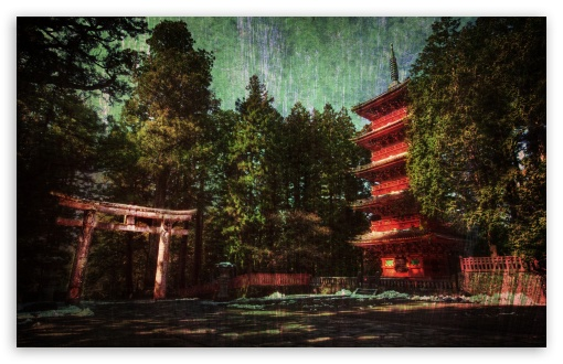 Japan Wood House ❤ 4K UHD Wallpaper for Wide 16:10 5:3 Widescreen WHXGA WQXGA WUXGA WXGA WGA ; 4K UHD 16:9 Ultra High Definition 2160p 1440p 1080p 900p 720p ; UHD 16:9 2160p 1440p 1080p 900p 720p ; Standard 4:3 5:4 3:2 Fullscreen UXGA XGA SVGA QSXGA SXGA DVGA HVGA HQVGA ( Apple PowerBook G4 iPhone 4 3G 3GS iPod Touch ) ; Tablet 1:1 ; iPad 1/2/Mini ; Mobile 4:3 5:3 3:2 16:9 5:4 - UXGA XGA SVGA WGA DVGA HVGA HQVGA ( Apple PowerBook G4 iPhone 4 3G 3GS iPod Touch ) 2160p 1440p 1080p 900p 720p QSXGA SXGA ;