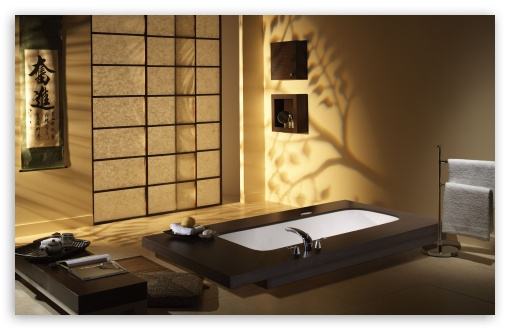 Japanese Bathroom HD wallpaper for Wide 16:10 5:3 Widescreen WHXGA WQXGA WUXGA WXGA WGA ; HD 16:9 High Definition WQHD QWXGA 1080p 900p 720p QHD nHD ; Standard 4:3 5:4 3:2 Fullscreen UXGA XGA SVGA QSXGA SXGA DVGA HVGA HQVGA devices ( Apple PowerBook G4 iPhone 4 3G 3GS iPod Touch ) ; iPad 1/2/Mini ; Mobile 4:3 5:3 3:2 16:9 5:4 - UXGA XGA SVGA WGA DVGA HVGA HQVGA devices ( Apple PowerBook G4 iPhone 4 3G 3GS iPod Touch ) WQHD QWXGA 1080p 900p 720p QHD nHD QSXGA SXGA ; Dual 5:4 QSXGA SXGA ;
