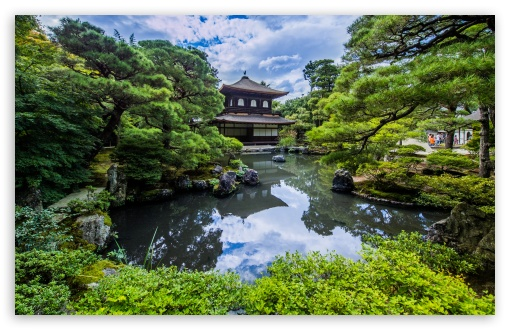 Japanese Garden HD wallpaper for Wide 16:10 5:3 Widescreen WHXGA WQXGA WUXGA WXGA WGA ; HD 16:9 High Definition WQHD QWXGA 1080p 900p 720p QHD nHD ; UHD 16:9 WQHD QWXGA 1080p 900p 720p QHD nHD ; Standard 4:3 5:4 3:2 Fullscreen UXGA XGA SVGA QSXGA SXGA DVGA HVGA HQVGA devices ( Apple PowerBook G4 iPhone 4 3G 3GS iPod Touch ) ; Tablet 1:1 ; iPad 1/2/Mini ; Mobile 4:3 5:3 3:2 16:9 5:4 - UXGA XGA SVGA WGA DVGA HVGA HQVGA devices ( Apple PowerBook G4 iPhone 4 3G 3GS iPod Touch ) WQHD QWXGA 1080p 900p 720p QHD nHD QSXGA SXGA ; Dual 16:10 5:3 16:9 4:3 5:4 WHXGA WQXGA WUXGA WXGA WGA WQHD QWXGA 1080p 900p 720p QHD nHD UXGA XGA SVGA QSXGA SXGA ;