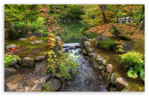Japanese Garden HD wallpaper for Wide 16:10 5:3 Widescreen WHXGA WQXGA WUXGA WXGA WGA ; HD 16:9 High Definition WQHD QWXGA 1080p 900p 720p QHD nHD ; Standard 4:3 5:4 3:2 Fullscreen UXGA XGA SVGA QSXGA SXGA DVGA HVGA HQVGA devices ( Apple PowerBook G4 iPhone 4 3G 3GS iPod Touch ) ; Tablet 1:1 ; iPad 1/2/Mini ; Mobile 4:3 5:3 3:2 16:9 5:4 - UXGA XGA SVGA WGA DVGA HVGA HQVGA devices ( Apple PowerBook G4 iPhone 4 3G 3GS iPod Touch ) WQHD QWXGA 1080p 900p 720p QHD nHD QSXGA SXGA ; Dual 16:10 5:3 4:3 5:4 WHXGA WQXGA WUXGA WXGA WGA UXGA XGA SVGA QSXGA SXGA ;