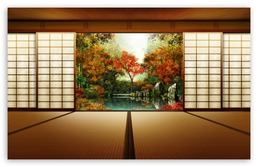 Japanese Garden HD wallpaper for Standard 4:3 5:4 Fullscreen UXGA XGA SVGA QSXGA SXGA ; Wide 16:10 5:3 Widescreen WHXGA WQXGA WUXGA WXGA WGA ; HD 16:9 High Definition WQHD QWXGA 1080p 900p 720p QHD nHD ; Other 3:2 DVGA HVGA HQVGA devices ( Apple PowerBook G4 iPhone 4 3G 3GS iPod Touch ) ; Mobile VGA WVGA iPhone iPad PSP Phone - VGA QVGA Smartphone ( PocketPC GPS iPod Zune BlackBerry HTC Samsung LG Nokia Eten Asus ) WVGA WQVGA Smartphone ( HTC Samsung Sony Ericsson LG Vertu MIO ) HVGA Smartphone ( Apple iPhone iPod BlackBerry HTC Samsung Nokia ) Sony PSP Zune HD Zen ; Tablet 2 ;