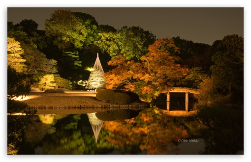 Japanese Garden at Night ❤ 4K UHD Wallpaper for Wide 16:10 5:3 Widescreen WHXGA WQXGA WUXGA WXGA WGA ; 4K UHD 16:9 Ultra High Definition 2160p 1440p 1080p 900p 720p ; Standard 4:3 5:4 3:2 Fullscreen UXGA XGA SVGA QSXGA SXGA DVGA HVGA HQVGA ( Apple PowerBook G4 iPhone 4 3G 3GS iPod Touch ) ; Smartphone 5:3 WGA ; Tablet 1:1 ; iPad 1/2/Mini ; Mobile 4:3 5:3 3:2 16:9 5:4 - UXGA XGA SVGA WGA DVGA HVGA HQVGA ( Apple PowerBook G4 iPhone 4 3G 3GS iPod Touch ) 2160p 1440p 1080p 900p 720p QSXGA SXGA ;