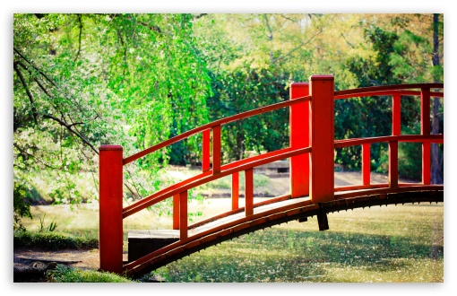 Japanese Garden Bridge HD wallpaper for Wide 16:10 5:3 Widescreen WHXGA WQXGA WUXGA WXGA WGA ; HD 16:9 High Definition WQHD QWXGA 1080p 900p 720p QHD nHD ; Standard 4:3 5:4 3:2 Fullscreen UXGA XGA SVGA QSXGA SXGA DVGA HVGA HQVGA devices ( Apple PowerBook G4 iPhone 4 3G 3GS iPod Touch ) ; Tablet 1:1 ; iPad 1/2/Mini ; Mobile 4:3 5:3 3:2 16:9 5:4 - UXGA XGA SVGA WGA DVGA HVGA HQVGA devices ( Apple PowerBook G4 iPhone 4 3G 3GS iPod Touch ) WQHD QWXGA 1080p 900p 720p QHD nHD QSXGA SXGA ;