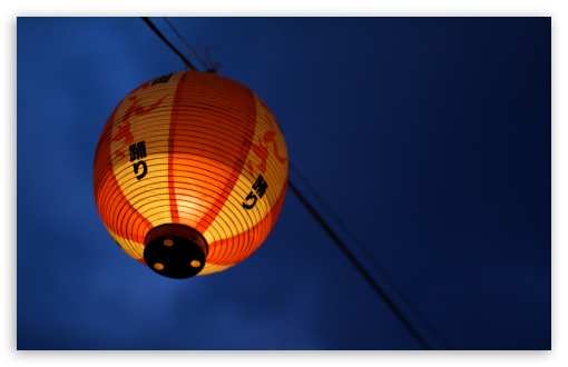 Japanese Lantern HD wallpaper for Standard 4:3 5:4 Fullscreen UXGA XGA SVGA QSXGA SXGA ; Wide 16:10 5:3 Widescreen WHXGA WQXGA WUXGA WXGA WGA ; HD 16:9 High Definition WQHD QWXGA 1080p 900p 720p QHD nHD ; Other 3:2 DVGA HVGA HQVGA devices ( Apple PowerBook G4 iPhone 4 3G 3GS iPod Touch ) ; Mobile VGA WVGA iPhone iPad PSP Phone - VGA QVGA Smartphone ( PocketPC GPS iPod Zune BlackBerry HTC Samsung LG Nokia Eten Asus ) WVGA WQVGA Smartphone ( HTC Samsung Sony Ericsson LG Vertu MIO ) HVGA Smartphone ( Apple iPhone iPod BlackBerry HTC Samsung Nokia ) Sony PSP Zune HD Zen ; Tablet 2 Android 3 DVGA HVGA HQVGA devices ( Apple PowerBook G4 iPhone 4 3G 3GS iPod Touch ) ;