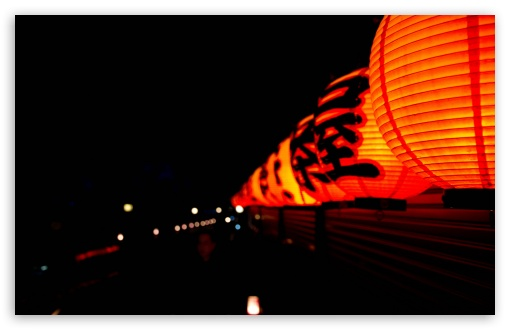 Japanese Lanterns At Night UltraHD Wallpaper for Wide 16:10 5:3 Widescreen WHXGA WQXGA WUXGA WXGA WGA ; 8K UHD TV 16:9 Ultra High Definition 2160p 1440p 1080p 900p 720p ; UHD 16:9 2160p 1440p 1080p 900p 720p ; Standard 4:3 5:4 3:2 Fullscreen UXGA XGA SVGA QSXGA SXGA DVGA HVGA HQVGA ( Apple PowerBook G4 iPhone 4 3G 3GS iPod Touch ) ; Tablet 1:1 ; iPad 1/2/Mini ; Mobile 4:3 5:3 3:2 16:9 5:4 - UXGA XGA SVGA WGA DVGA HVGA HQVGA ( Apple PowerBook G4 iPhone 4 3G 3GS iPod Touch ) 2160p 1440p 1080p 900p 720p QSXGA SXGA ; Dual 16:10 5:3 16:9 4:3 5:4 WHXGA WQXGA WUXGA WXGA WGA 2160p 1440p 1080p 900p 720p UXGA XGA SVGA QSXGA SXGA ;