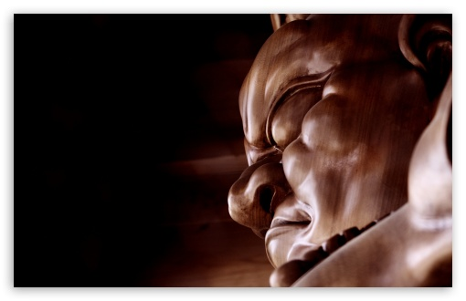 Japanese Sculpture ❤ 4K UHD Wallpaper for Wide 16:10 5:3 Widescreen WHXGA WQXGA WUXGA WXGA WGA ; 4K UHD 16:9 Ultra High Definition 2160p 1440p 1080p 900p 720p ; UHD 16:9 2160p 1440p 1080p 900p 720p ; Standard 4:3 5:4 3:2 Fullscreen UXGA XGA SVGA QSXGA SXGA DVGA HVGA HQVGA ( Apple PowerBook G4 iPhone 4 3G 3GS iPod Touch ) ; Smartphone 5:3 WGA ; Tablet 1:1 ; iPad 1/2/Mini ; Mobile 4:3 5:3 3:2 16:9 5:4 - UXGA XGA SVGA WGA DVGA HVGA HQVGA ( Apple PowerBook G4 iPhone 4 3G 3GS iPod Touch ) 2160p 1440p 1080p 900p 720p QSXGA SXGA ;