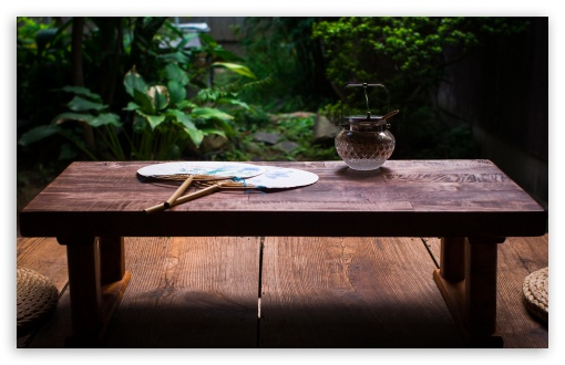 Japanese Table ❤ 4K UHD Wallpaper for Wide 16:10 5:3 Widescreen WHXGA WQXGA WUXGA WXGA WGA ; 4K UHD 16:9 Ultra High Definition 2160p 1440p 1080p 900p 720p ; UHD 16:9 2160p 1440p 1080p 900p 720p ; Mobile 5:3 16:9 - WGA 2160p 1440p 1080p 900p 720p ; Dual 4:3 5:4 UXGA XGA SVGA QSXGA SXGA ;
