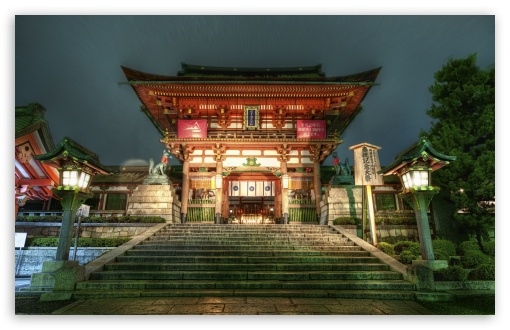 Japanese Temple HD wallpaper for Standard 4:3 5:4 Fullscreen UXGA XGA SVGA QSXGA SXGA ; Wide 16:10 5:3 Widescreen WHXGA WQXGA WUXGA WXGA WGA ; HD 16:9 High Definition WQHD QWXGA 1080p 900p 720p QHD nHD ; Other 3:2 DVGA HVGA HQVGA devices ( Apple PowerBook G4 iPhone 4 3G 3GS iPod Touch ) ; Mobile VGA WVGA iPhone iPad PSP Phone - VGA QVGA Smartphone ( PocketPC GPS iPod Zune BlackBerry HTC Samsung LG Nokia Eten Asus ) WVGA WQVGA Smartphone ( HTC Samsung Sony Ericsson LG Vertu MIO ) HVGA Smartphone ( Apple iPhone iPod BlackBerry HTC Samsung Nokia ) Sony PSP Zune HD Zen ; Tablet 2 Android 3 DVGA HVGA HQVGA devices ( Apple PowerBook G4 iPhone 4 3G 3GS iPod Touch ) ; Dual 5:4 QSXGA SXGA ;