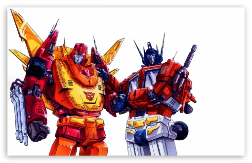 Japanese Transformers ❤ 4K UHD Wallpaper for Wide 16:10 5:3 Widescreen WHXGA WQXGA WUXGA WXGA WGA ; Standard 4:3 5:4 3:2 Fullscreen UXGA XGA SVGA QSXGA SXGA DVGA HVGA HQVGA ( Apple PowerBook G4 iPhone 4 3G 3GS iPod Touch ) ; iPad 1/2/Mini ; Mobile 4:3 5:3 3:2 5:4 - UXGA XGA SVGA WGA DVGA HVGA HQVGA ( Apple PowerBook G4 iPhone 4 3G 3GS iPod Touch ) QSXGA SXGA ;