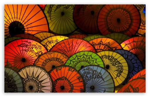 Japanese Umbrellas HD wallpaper for Wide 16:10 5:3 Widescreen WHXGA WQXGA WUXGA WXGA WGA ; HD 16:9 High Definition WQHD QWXGA 1080p 900p 720p QHD nHD ; Standard 4:3 5:4 3:2 Fullscreen UXGA XGA SVGA QSXGA SXGA DVGA HVGA HQVGA devices ( Apple PowerBook G4 iPhone 4 3G 3GS iPod Touch ) ; Tablet 1:1 ; iPad 1/2/Mini ; Mobile 4:3 5:3 3:2 16:9 5:4 - UXGA XGA SVGA WGA DVGA HVGA HQVGA devices ( Apple PowerBook G4 iPhone 4 3G 3GS iPod Touch ) WQHD QWXGA 1080p 900p 720p QHD nHD QSXGA SXGA ;