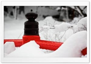Japanese Winters Ultra HD Wallpaper for 4K UHD Widescreen desktop, tablet & smartphone