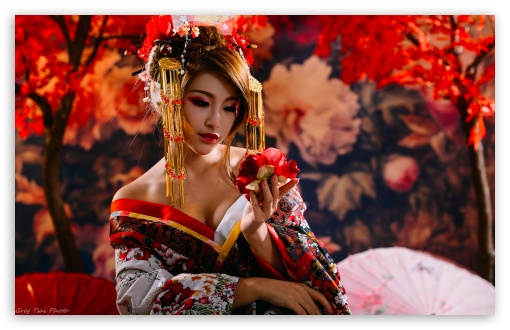 Japanese Woman ❤ 4K UHD Wallpaper for Wide 16:10 Widescreen WHXGA WQXGA WUXGA WXGA ; 4K UHD 16:9 Ultra High Definition 2160p 1440p 1080p 900p 720p ; UHD 16:9 2160p 1440p 1080p 900p 720p ; Standard 3:2 Fullscreen DVGA HVGA HQVGA ( Apple PowerBook G4 iPhone 4 3G 3GS iPod Touch ) ; Mobile 3:2 16:9 - DVGA HVGA HQVGA ( Apple PowerBook G4 iPhone 4 3G 3GS iPod Touch ) 2160p 1440p 1080p 900p 720p ;