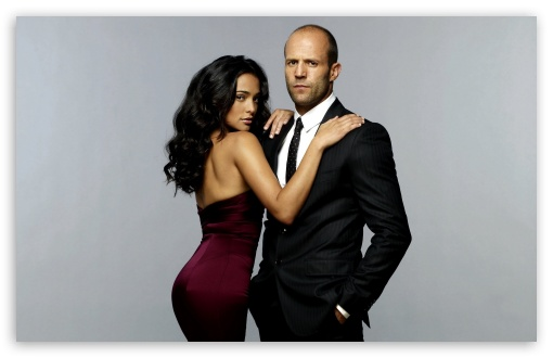 Jason Statham And Natalie Martinez HD wallpaper for Wide 16:10 5:3 Widescreen WHXGA WQXGA WUXGA WXGA WGA ; HD 16:9 High Definition WQHD QWXGA 1080p 900p 720p QHD nHD ; Standard 4:3 5:4 3:2 Fullscreen UXGA XGA SVGA QSXGA SXGA DVGA HVGA HQVGA devices ( Apple PowerBook G4 iPhone 4 3G 3GS iPod Touch ) ; Tablet 1:1 ; iPad 1/2/Mini ; Mobile 4:3 5:3 3:2 16:9 5:4 - UXGA XGA SVGA WGA DVGA HVGA HQVGA devices ( Apple PowerBook G4 iPhone 4 3G 3GS iPod Touch ) WQHD QWXGA 1080p 900p 720p QHD nHD QSXGA SXGA ;
