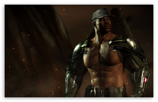 Jax, Mortal Kombat X ❤ 4K UHD Wallpaper for Wide 16:10 5:3 Widescreen WHXGA WQXGA WUXGA WXGA WGA ; 4K UHD 16:9 Ultra High Definition 2160p 1440p 1080p 900p 720p ; Standard 4:3 5:4 3:2 Fullscreen UXGA XGA SVGA QSXGA SXGA DVGA HVGA HQVGA ( Apple PowerBook G4 iPhone 4 3G 3GS iPod Touch ) ; Smartphone 16:9 3:2 5:3 2160p 1440p 1080p 900p 720p DVGA HVGA HQVGA ( Apple PowerBook G4 iPhone 4 3G 3GS iPod Touch ) WGA ; Tablet 1:1 ; iPad 1/2/Mini ; Mobile 4:3 5:3 3:2 16:9 5:4 - UXGA XGA SVGA WGA DVGA HVGA HQVGA ( Apple PowerBook G4 iPhone 4 3G 3GS iPod Touch ) 2160p 1440p 1080p 900p 720p QSXGA SXGA ;