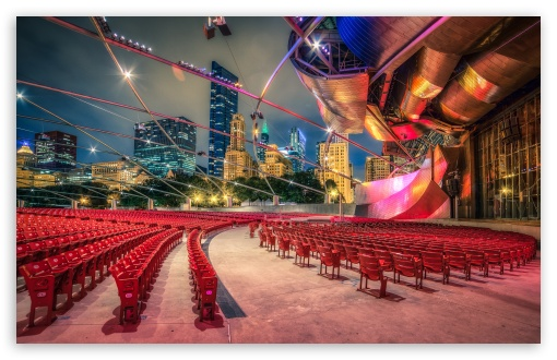 Jay Pritzker Pavilion ❤ 4K UHD Wallpaper for Wide 16:10 5:3 Widescreen WHXGA WQXGA WUXGA WXGA WGA ; 4K UHD 16:9 Ultra High Definition 2160p 1440p 1080p 900p 720p ; UHD 16:9 2160p 1440p 1080p 900p 720p ; Standard 4:3 5:4 3:2 Fullscreen UXGA XGA SVGA QSXGA SXGA DVGA HVGA HQVGA ( Apple PowerBook G4 iPhone 4 3G 3GS iPod Touch ) ; Smartphone 5:3 WGA ; Tablet 1:1 ; iPad 1/2/Mini ; Mobile 4:3 5:3 3:2 16:9 5:4 - UXGA XGA SVGA WGA DVGA HVGA HQVGA ( Apple PowerBook G4 iPhone 4 3G 3GS iPod Touch ) 2160p 1440p 1080p 900p 720p QSXGA SXGA ; Dual 16:10 5:3 16:9 4:3 5:4 WHXGA WQXGA WUXGA WXGA WGA 2160p 1440p 1080p 900p 720p UXGA XGA SVGA QSXGA SXGA ;