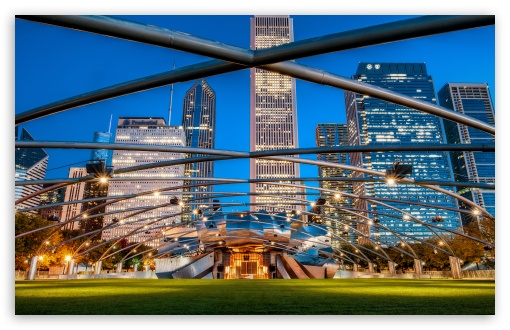 Jay Pritzker Pavilion, Chicago ❤ 4K UHD Wallpaper for Wide 16:10 5:3 Widescreen WHXGA WQXGA WUXGA WXGA WGA ; 4K UHD 16:9 Ultra High Definition 2160p 1440p 1080p 900p 720p ; UHD 16:9 2160p 1440p 1080p 900p 720p ; Standard 4:3 5:4 3:2 Fullscreen UXGA XGA SVGA QSXGA SXGA DVGA HVGA HQVGA ( Apple PowerBook G4 iPhone 4 3G 3GS iPod Touch ) ; Smartphone 16:9 3:2 5:3 2160p 1440p 1080p 900p 720p DVGA HVGA HQVGA ( Apple PowerBook G4 iPhone 4 3G 3GS iPod Touch ) WGA ; Tablet 1:1 ; iPad 1/2/Mini ; Mobile 4:3 5:3 3:2 16:9 5:4 - UXGA XGA SVGA WGA DVGA HVGA HQVGA ( Apple PowerBook G4 iPhone 4 3G 3GS iPod Touch ) 2160p 1440p 1080p 900p 720p QSXGA SXGA ;