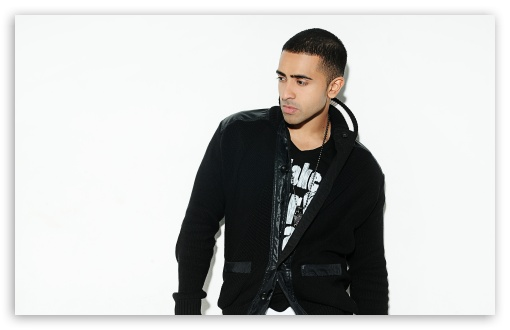Jay Sean ❤ 4K UHD Wallpaper for Wide 16:10 Widescreen WHXGA WQXGA WUXGA WXGA ; 4K UHD 16:9 Ultra High Definition 2160p 1440p 1080p 900p 720p ; UHD 16:9 2160p 1440p 1080p 900p 720p ; Standard 4:3 5:4 3:2 Fullscreen UXGA XGA SVGA QSXGA SXGA DVGA HVGA HQVGA ( Apple PowerBook G4 iPhone 4 3G 3GS iPod Touch ) ; Tablet 1:1 ; iPad 1/2/Mini ; Mobile 4:3 3:2 5:4 - UXGA XGA SVGA DVGA HVGA HQVGA ( Apple PowerBook G4 iPhone 4 3G 3GS iPod Touch ) QSXGA SXGA ;