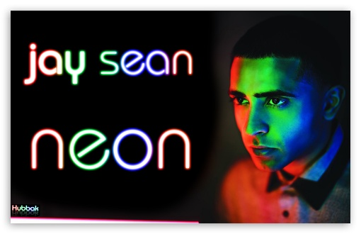 Jay Sean - Neon ❤ 4K UHD Wallpaper for Wide 16:10 5:3 Widescreen WHXGA WQXGA WUXGA WXGA WGA ; 4K UHD 16:9 Ultra High Definition 2160p 1440p 1080p 900p 720p ; Mobile 5:3 16:9 - WGA 2160p 1440p 1080p 900p 720p ;