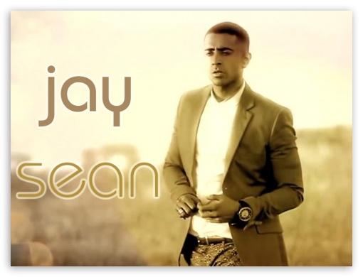 Jay Sean Wallpapers Hd Download Jay Sean By Hubbak