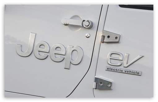 Jeep EV Badge HD wallpaper for Wide 16:10 5:3 Widescreen WHXGA WQXGA WUXGA WXGA WGA ; HD 16:9 High Definition WQHD QWXGA 1080p 900p 720p QHD nHD ; Standard 3:2 Fullscreen DVGA HVGA HQVGA devices ( Apple PowerBook G4 iPhone 4 3G 3GS iPod Touch ) ; Mobile 5:3 3:2 16:9 - WGA DVGA HVGA HQVGA devices ( Apple PowerBook G4 iPhone 4 3G 3GS iPod Touch ) WQHD QWXGA 1080p 900p 720p QHD nHD ;