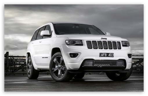 Jeep Grand Cherokee HD wallpaper for Wide 16:10 5:3 Widescreen WHXGA WQXGA WUXGA WXGA WGA ; UltraWide 21:9 24:10 ; HD 16:9 High Definition WQHD QWXGA 1080p 900p 720p QHD nHD ; UHD 16:9 WQHD QWXGA 1080p 900p 720p QHD nHD ; Standard 4:3 5:4 3:2 Fullscreen UXGA XGA SVGA QSXGA SXGA DVGA HVGA HQVGA devices ( Apple PowerBook G4 iPhone 4 3G 3GS iPod Touch ) ; iPad 1/2/Mini ; Mobile 4:3 5:3 3:2 16:9 5:4 - UXGA XGA SVGA WGA DVGA HVGA HQVGA devices ( Apple PowerBook G4 iPhone 4 3G 3GS iPod Touch ) WQHD QWXGA 1080p 900p 720p QHD nHD QSXGA SXGA ; Dual 5:4 QSXGA SXGA ;