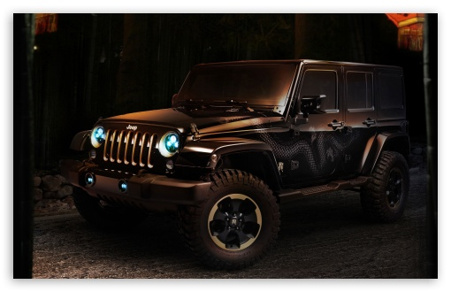 Jeep Wrangler Concept Car HD wallpaper for Wide 16:10 5:3 Widescreen WHXGA WQXGA WUXGA WXGA WGA ; HD 16:9 High Definition WQHD QWXGA 1080p 900p 720p QHD nHD ; Standard 4:3 3:2 Fullscreen UXGA XGA SVGA DVGA HVGA HQVGA devices ( Apple PowerBook G4 iPhone 4 3G 3GS iPod Touch ) ; iPad 1/2/Mini ; Mobile 4:3 5:3 3:2 16:9 - UXGA XGA SVGA WGA DVGA HVGA HQVGA devices ( Apple PowerBook G4 iPhone 4 3G 3GS iPod Touch ) WQHD QWXGA 1080p 900p 720p QHD nHD ;