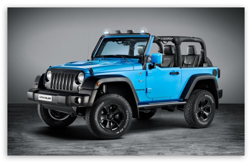 Jeep Wrangler Rubicon Mopar One ❤ 4K UHD Wallpaper for Wide 16:10 5:3 Widescreen WHXGA WQXGA WUXGA WXGA WGA ; UltraWide 21:9 24:10 ; 4K UHD 16:9 Ultra High Definition 2160p 1440p 1080p 900p 720p ; UHD 16:9 2160p 1440p 1080p 900p 720p ; Standard 4:3 3:2 Fullscreen UXGA XGA SVGA DVGA HVGA HQVGA ( Apple PowerBook G4 iPhone 4 3G 3GS iPod Touch ) ; iPad 1/2/Mini ; Mobile 4:3 5:3 3:2 16:9 - UXGA XGA SVGA WGA DVGA HVGA HQVGA ( Apple PowerBook G4 iPhone 4 3G 3GS iPod Touch ) 2160p 1440p 1080p 900p 720p ; Dual 5:4 QSXGA SXGA ;