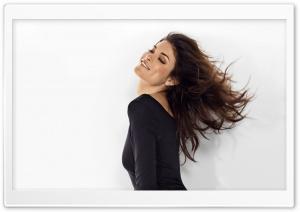 Jenna Pietersen HD Wide Wallpaper for Widescreen