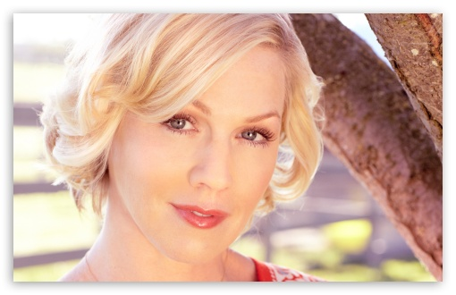 Jennie Garth HD wallpaper for Wide 16:10 5:3 Widescreen WHXGA WQXGA WUXGA WXGA WGA ; HD 16:9 High Definition WQHD QWXGA 1080p 900p 720p QHD nHD ; Standard 4:3 5:4 3:2 Fullscreen UXGA XGA SVGA QSXGA SXGA DVGA HVGA HQVGA devices ( Apple PowerBook G4 iPhone 4 3G 3GS iPod Touch ) ; Tablet 1:1 ; iPad 1/2/Mini ; Mobile 4:3 5:3 3:2 16:9 5:4 - UXGA XGA SVGA WGA DVGA HVGA HQVGA devices ( Apple PowerBook G4 iPhone 4 3G 3GS iPod Touch ) WQHD QWXGA 1080p 900p 720p QHD nHD QSXGA SXGA ;