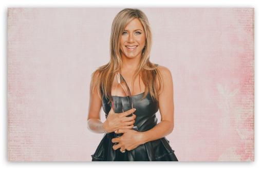 Jennifer Aniston at the Peoples Choice Awards 2013 HD wallpaper for Wide 16:10 5:3 Widescreen WHXGA WQXGA WUXGA WXGA WGA ; Standard 4:3 5:4 3:2 Fullscreen UXGA XGA SVGA QSXGA SXGA DVGA HVGA HQVGA devices ( Apple PowerBook G4 iPhone 4 3G 3GS iPod Touch ) ; Tablet 1:1 ; iPad 1/2/Mini ; Mobile 4:3 5:3 3:2 16:9 5:4 - UXGA XGA SVGA WGA DVGA HVGA HQVGA devices ( Apple PowerBook G4 iPhone 4 3G 3GS iPod Touch ) WQHD QWXGA 1080p 900p 720p QHD nHD QSXGA SXGA ;