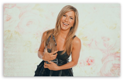 Jennifer Aniston Peoples Choice Awards 2013 HD wallpaper for Wide 16:10 5:3 Widescreen WHXGA WQXGA WUXGA WXGA WGA ; HD 16:9 High Definition WQHD QWXGA 1080p 900p 720p QHD nHD ; Standard 4:3 5:4 3:2 Fullscreen UXGA XGA SVGA QSXGA SXGA DVGA HVGA HQVGA devices ( Apple PowerBook G4 iPhone 4 3G 3GS iPod Touch ) ; Tablet 1:1 ; iPad 1/2/Mini ; Mobile 4:3 5:3 3:2 16:9 5:4 - UXGA XGA SVGA WGA DVGA HVGA HQVGA devices ( Apple PowerBook G4 iPhone 4 3G 3GS iPod Touch ) WQHD QWXGA 1080p 900p 720p QHD nHD QSXGA SXGA ;