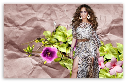 Jennifer Lopez HD wallpaper for Wide 16:10 5:3 Widescreen WHXGA WQXGA WUXGA WXGA WGA ; HD 16:9 High Definition WQHD QWXGA 1080p 900p 720p QHD nHD ; Standard 4:3 5:4 3:2 Fullscreen UXGA XGA SVGA QSXGA SXGA DVGA HVGA HQVGA devices ( Apple PowerBook G4 iPhone 4 3G 3GS iPod Touch ) ; Tablet 1:1 ; iPad 1/2/Mini ; Mobile 4:3 5:3 3:2 16:9 5:4 - UXGA XGA SVGA WGA DVGA HVGA HQVGA devices ( Apple PowerBook G4 iPhone 4 3G 3GS iPod Touch ) WQHD QWXGA 1080p 900p 720p QHD nHD QSXGA SXGA ;