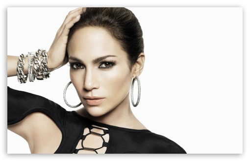 Jennifer Lopez 2011 HD wallpaper for Wide 16:10 5:3 Widescreen WHXGA WQXGA WUXGA WXGA WGA ; HD 16:9 High Definition WQHD QWXGA 1080p 900p 720p QHD nHD ; UHD 16:9 WQHD QWXGA 1080p 900p 720p QHD nHD ; Standard 4:3 5:4 3:2 Fullscreen UXGA XGA SVGA QSXGA SXGA DVGA HVGA HQVGA devices ( Apple PowerBook G4 iPhone 4 3G 3GS iPod Touch ) ; Tablet 1:1 ; iPad 1/2/Mini ; Mobile 4:3 5:3 3:2 16:9 5:4 - UXGA XGA SVGA WGA DVGA HVGA HQVGA devices ( Apple PowerBook G4 iPhone 4 3G 3GS iPod Touch ) WQHD QWXGA 1080p 900p 720p QHD nHD QSXGA SXGA ;