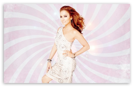Jennifer Lopez 2013 HD wallpaper for Wide 16:10 5:3 Widescreen WHXGA WQXGA WUXGA WXGA WGA ; HD 16:9 High Definition WQHD QWXGA 1080p 900p 720p QHD nHD ; Standard 4:3 5:4 3:2 Fullscreen UXGA XGA SVGA QSXGA SXGA DVGA HVGA HQVGA devices ( Apple PowerBook G4 iPhone 4 3G 3GS iPod Touch ) ; Tablet 1:1 ; iPad 1/2/Mini ; Mobile 4:3 5:3 3:2 16:9 5:4 - UXGA XGA SVGA WGA DVGA HVGA HQVGA devices ( Apple PowerBook G4 iPhone 4 3G 3GS iPod Touch ) WQHD QWXGA 1080p 900p 720p QHD nHD QSXGA SXGA ;