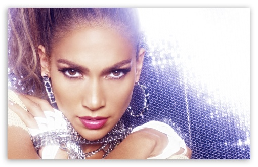 Jennifer Lopez UltraHD Wallpaper for Wide 16:10 5:3 Widescreen WHXGA WQXGA WUXGA WXGA WGA ; 8K UHD TV 16:9 Ultra High Definition 2160p 1440p 1080p 900p 720p ; Standard 4:3 5:4 3:2 Fullscreen UXGA XGA SVGA QSXGA SXGA DVGA HVGA HQVGA ( Apple PowerBook G4 iPhone 4 3G 3GS iPod Touch ) ; Smartphone 5:3 WGA ; Tablet 1:1 ; iPad 1/2/Mini ; Mobile 4:3 5:3 3:2 16:9 5:4 - UXGA XGA SVGA WGA DVGA HVGA HQVGA ( Apple PowerBook G4 iPhone 4 3G 3GS iPod Touch ) 2160p 1440p 1080p 900p 720p QSXGA SXGA ; Dual 16:10 5:3 16:9 4:3 5:4 WHXGA WQXGA WUXGA WXGA WGA 2160p 1440p 1080p 900p 720p UXGA XGA SVGA QSXGA SXGA ;