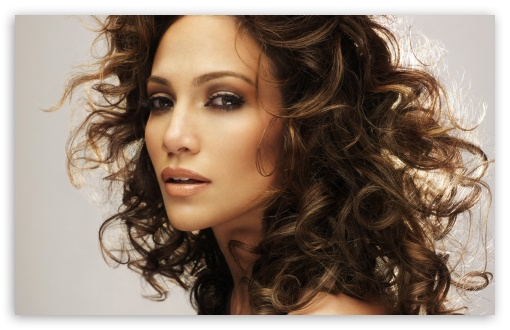 Jennifer Lopez Beautiful HD wallpaper for Wide 16:10 5:3 Widescreen WHXGA WQXGA WUXGA WXGA WGA ; HD 16:9 High Definition WQHD QWXGA 1080p 900p 720p QHD nHD ; Standard 4:3 5:4 3:2 Fullscreen UXGA XGA SVGA QSXGA SXGA DVGA HVGA HQVGA devices ( Apple PowerBook G4 iPhone 4 3G 3GS iPod Touch ) ; iPad 1/2/Mini ; Mobile 4:3 5:3 3:2 16:9 5:4 - UXGA XGA SVGA WGA DVGA HVGA HQVGA devices ( Apple PowerBook G4 iPhone 4 3G 3GS iPod Touch ) WQHD QWXGA 1080p 900p 720p QHD nHD QSXGA SXGA ;