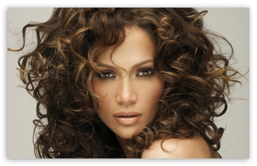 Jennifer Lopez Curly Hair HD wallpaper for Wide 16:10 5:3 Widescreen WHXGA WQXGA WUXGA WXGA WGA ; HD 16:9 High Definition WQHD QWXGA 1080p 900p 720p QHD nHD ; Standard 4:3 5:4 3:2 Fullscreen UXGA XGA SVGA QSXGA SXGA DVGA HVGA HQVGA devices ( Apple PowerBook G4 iPhone 4 3G 3GS iPod Touch ) ; Tablet 1:1 ; iPad 1/2/Mini ; Mobile 4:3 5:3 3:2 16:9 5:4 - UXGA XGA SVGA WGA DVGA HVGA HQVGA devices ( Apple PowerBook G4 iPhone 4 3G 3GS iPod Touch ) WQHD QWXGA 1080p 900p 720p QHD nHD QSXGA SXGA ;