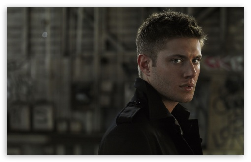 Jensen Ackles In Supernatural HD wallpaper for Wide 16:10 5:3 Widescreen WHXGA WQXGA WUXGA WXGA WGA ; HD 16:9 High Definition WQHD QWXGA 1080p 900p 720p QHD nHD ; Standard 4:3 5:4 3:2 Fullscreen UXGA XGA SVGA QSXGA SXGA DVGA HVGA HQVGA devices ( Apple PowerBook G4 iPhone 4 3G 3GS iPod Touch ) ; Tablet 1:1 ; iPad 1/2/Mini ; Mobile 4:3 5:3 3:2 5:4 - UXGA XGA SVGA WGA DVGA HVGA HQVGA devices ( Apple PowerBook G4 iPhone 4 3G 3GS iPod Touch ) QSXGA SXGA ;