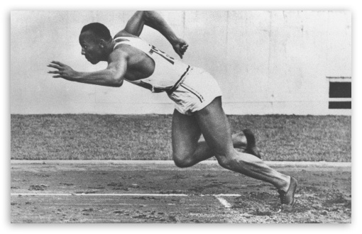 Jesse Owens HD wallpaper for Wide 16:10 5:3 Widescreen WHXGA WQXGA WUXGA WXGA WGA ; HD 16:9 High Definition WQHD QWXGA 1080p 900p 720p QHD nHD ; Standard 4:3 5:4 3:2 Fullscreen UXGA XGA SVGA QSXGA SXGA DVGA HVGA HQVGA devices ( Apple PowerBook G4 iPhone 4 3G 3GS iPod Touch ) ; iPad 1/2/Mini ; Mobile 4:3 5:3 3:2 16:9 5:4 - UXGA XGA SVGA WGA DVGA HVGA HQVGA devices ( Apple PowerBook G4 iPhone 4 3G 3GS iPod Touch ) WQHD QWXGA 1080p 900p 720p QHD nHD QSXGA SXGA ;