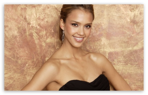 Jessica Alba 16 HD wallpaper for Wide 16:10 5:3 Widescreen WHXGA WQXGA WUXGA WXGA WGA ; HD 16:9 High Definition WQHD QWXGA 1080p 900p 720p QHD nHD ; Standard 4:3 5:4 3:2 Fullscreen UXGA XGA SVGA QSXGA SXGA DVGA HVGA HQVGA devices ( Apple PowerBook G4 iPhone 4 3G 3GS iPod Touch ) ; Tablet 1:1 ; iPad 1/2/Mini ; Mobile 4:3 5:3 3:2 16:9 5:4 - UXGA XGA SVGA WGA DVGA HVGA HQVGA devices ( Apple PowerBook G4 iPhone 4 3G 3GS iPod Touch ) WQHD QWXGA 1080p 900p 720p QHD nHD QSXGA SXGA ;