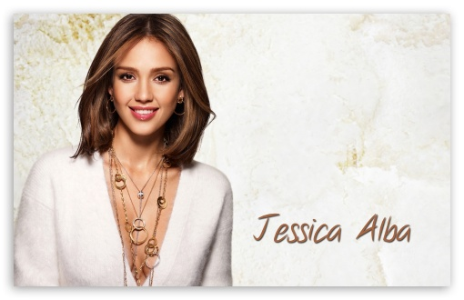 Jessica Alba HD wallpaper for Wide 16:10 5:3 Widescreen WHXGA WQXGA WUXGA WXGA WGA ; HD 16:9 High Definition WQHD QWXGA 1080p 900p 720p QHD nHD ; Standard 4:3 3:2 Fullscreen UXGA XGA SVGA DVGA HVGA HQVGA devices ( Apple PowerBook G4 iPhone 4 3G 3GS iPod Touch ) ; iPad 1/2/Mini ; Mobile 4:3 5:3 3:2 16:9 - UXGA XGA SVGA WGA DVGA HVGA HQVGA devices ( Apple PowerBook G4 iPhone 4 3G 3GS iPod Touch ) WQHD QWXGA 1080p 900p 720p QHD nHD ;