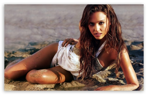 Jessica Alba 2 HD wallpaper for Wide 16:10 5:3 Widescreen WHXGA WQXGA WUXGA WXGA WGA ; HD 16:9 High Definition WQHD QWXGA 1080p 900p 720p QHD nHD ; Standard 4:3 5:4 3:2 Fullscreen UXGA XGA SVGA QSXGA SXGA DVGA HVGA HQVGA devices ( Apple PowerBook G4 iPhone 4 3G 3GS iPod Touch ) ; Tablet 1:1 ; iPad 1/2/Mini ; Mobile 4:3 5:3 3:2 16:9 5:4 - UXGA XGA SVGA WGA DVGA HVGA HQVGA devices ( Apple PowerBook G4 iPhone 4 3G 3GS iPod Touch ) WQHD QWXGA 1080p 900p 720p QHD nHD QSXGA SXGA ;