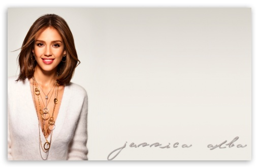 Jessica Alba (2011) HD wallpaper for Wide 16:10 5:3 Widescreen WHXGA WQXGA WUXGA WXGA WGA ; HD 16:9 High Definition WQHD QWXGA 1080p 900p 720p QHD nHD ; Standard 4:3 Fullscreen UXGA XGA SVGA ; iPad 1/2/Mini ; Mobile 4:3 5:3 3:2 16:9 - UXGA XGA SVGA WGA DVGA HVGA HQVGA devices ( Apple PowerBook G4 iPhone 4 3G 3GS iPod Touch ) WQHD QWXGA 1080p 900p 720p QHD nHD ;