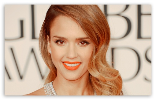 Jessica Alba 2013 HD wallpaper for Wide 16:10 5:3 Widescreen WHXGA WQXGA WUXGA WXGA WGA ; Standard 4:3 5:4 3:2 Fullscreen UXGA XGA SVGA QSXGA SXGA DVGA HVGA HQVGA devices ( Apple PowerBook G4 iPhone 4 3G 3GS iPod Touch ) ; Tablet 1:1 ; iPad 1/2/Mini ; Mobile 4:3 5:3 3:2 16:9 5:4 - UXGA XGA SVGA WGA DVGA HVGA HQVGA devices ( Apple PowerBook G4 iPhone 4 3G 3GS iPod Touch ) WQHD QWXGA 1080p 900p 720p QHD nHD QSXGA SXGA ;