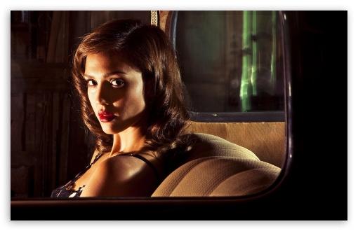 Jessica Alba Actress ❤ 4K UHD Wallpaper for Wide 16:10 5:3 Widescreen WHXGA WQXGA WUXGA WXGA WGA ; 4K UHD 16:9 Ultra High Definition 2160p 1440p 1080p 900p 720p ; Standard 4:3 5:4 3:2 Fullscreen UXGA XGA SVGA QSXGA SXGA DVGA HVGA HQVGA ( Apple PowerBook G4 iPhone 4 3G 3GS iPod Touch ) ; Tablet 1:1 ; iPad 1/2/Mini ; Mobile 4:3 5:3 3:2 16:9 5:4 - UXGA XGA SVGA WGA DVGA HVGA HQVGA ( Apple PowerBook G4 iPhone 4 3G 3GS iPod Touch ) 2160p 1440p 1080p 900p 720p QSXGA SXGA ;
