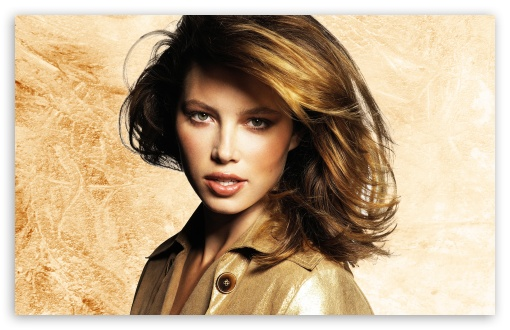 Jessica Biel HD wallpaper for Wide 16:10 5:3 Widescreen WHXGA WQXGA WUXGA WXGA WGA ; HD 16:9 High Definition WQHD QWXGA 1080p 900p 720p QHD nHD ; Standard 4:3 5:4 3:2 Fullscreen UXGA XGA SVGA QSXGA SXGA DVGA HVGA HQVGA devices ( Apple PowerBook G4 iPhone 4 3G 3GS iPod Touch ) ; Tablet 1:1 ; iPad 1/2/Mini ; Mobile 4:3 5:3 3:2 16:9 5:4 - UXGA XGA SVGA WGA DVGA HVGA HQVGA devices ( Apple PowerBook G4 iPhone 4 3G 3GS iPod Touch ) WQHD QWXGA 1080p 900p 720p QHD nHD QSXGA SXGA ;