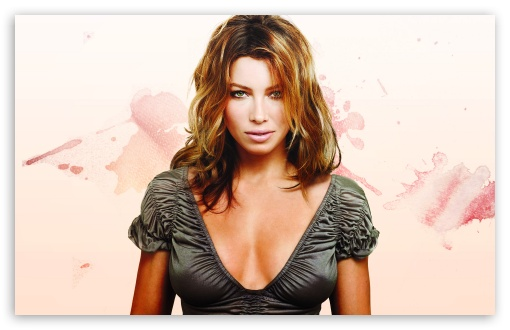 Jessica Biel 2012 ❤ 4K UHD Wallpaper for Wide 16:10 5:3 Widescreen WHXGA WQXGA WUXGA WXGA WGA ; Standard 4:3 5:4 3:2 Fullscreen UXGA XGA SVGA QSXGA SXGA DVGA HVGA HQVGA ( Apple PowerBook G4 iPhone 4 3G 3GS iPod Touch ) ; Tablet 1:1 ; iPad 1/2/Mini ; Mobile 4:3 5:3 3:2 16:9 5:4 - UXGA XGA SVGA WGA DVGA HVGA HQVGA ( Apple PowerBook G4 iPhone 4 3G 3GS iPod Touch ) 2160p 1440p 1080p 900p 720p QSXGA SXGA ;