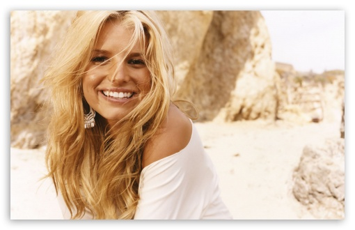 Jessica Simpson HD wallpaper for Wide 16:10 5:3 Widescreen WHXGA WQXGA WUXGA WXGA WGA ; HD 16:9 High Definition WQHD QWXGA 1080p 900p 720p QHD nHD ; Standard 4:3 5:4 3:2 Fullscreen UXGA XGA SVGA QSXGA SXGA DVGA HVGA HQVGA devices ( Apple PowerBook G4 iPhone 4 3G 3GS iPod Touch ) ; Tablet 1:1 ; iPad 1/2/Mini ; Mobile 4:3 5:3 3:2 16:9 5:4 - UXGA XGA SVGA WGA DVGA HVGA HQVGA devices ( Apple PowerBook G4 iPhone 4 3G 3GS iPod Touch ) WQHD QWXGA 1080p 900p 720p QHD nHD QSXGA SXGA ;